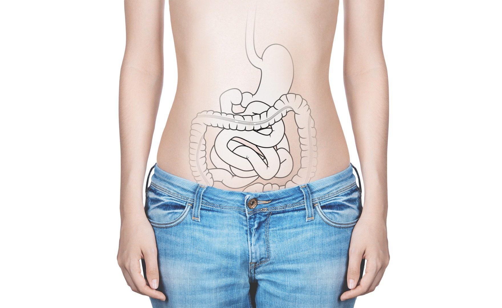 Cirurgia do Aparelho Digestivo