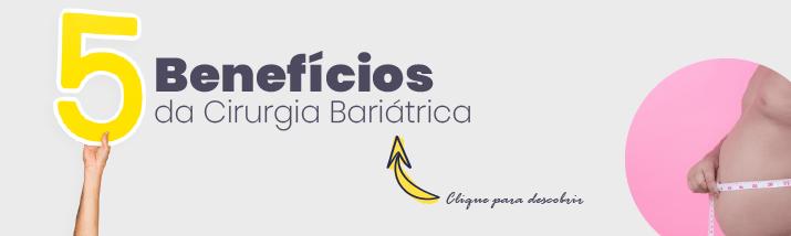 5-beneficios-bariatrica