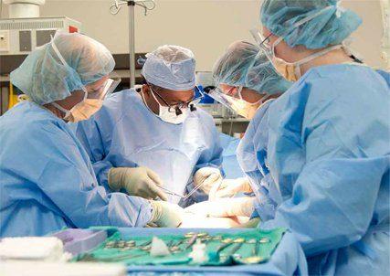 Cirurgia de Obesidade BH