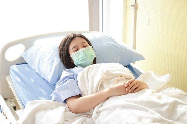 Cirurgia Bariátrica Revisional