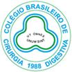 Colégio Brasileiro De Cirurgia Digestiva
