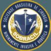 Sociedade Brasileira de Cirurgia