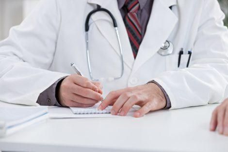 Cirurgia Bariátrica Convênios e Hospitais BH