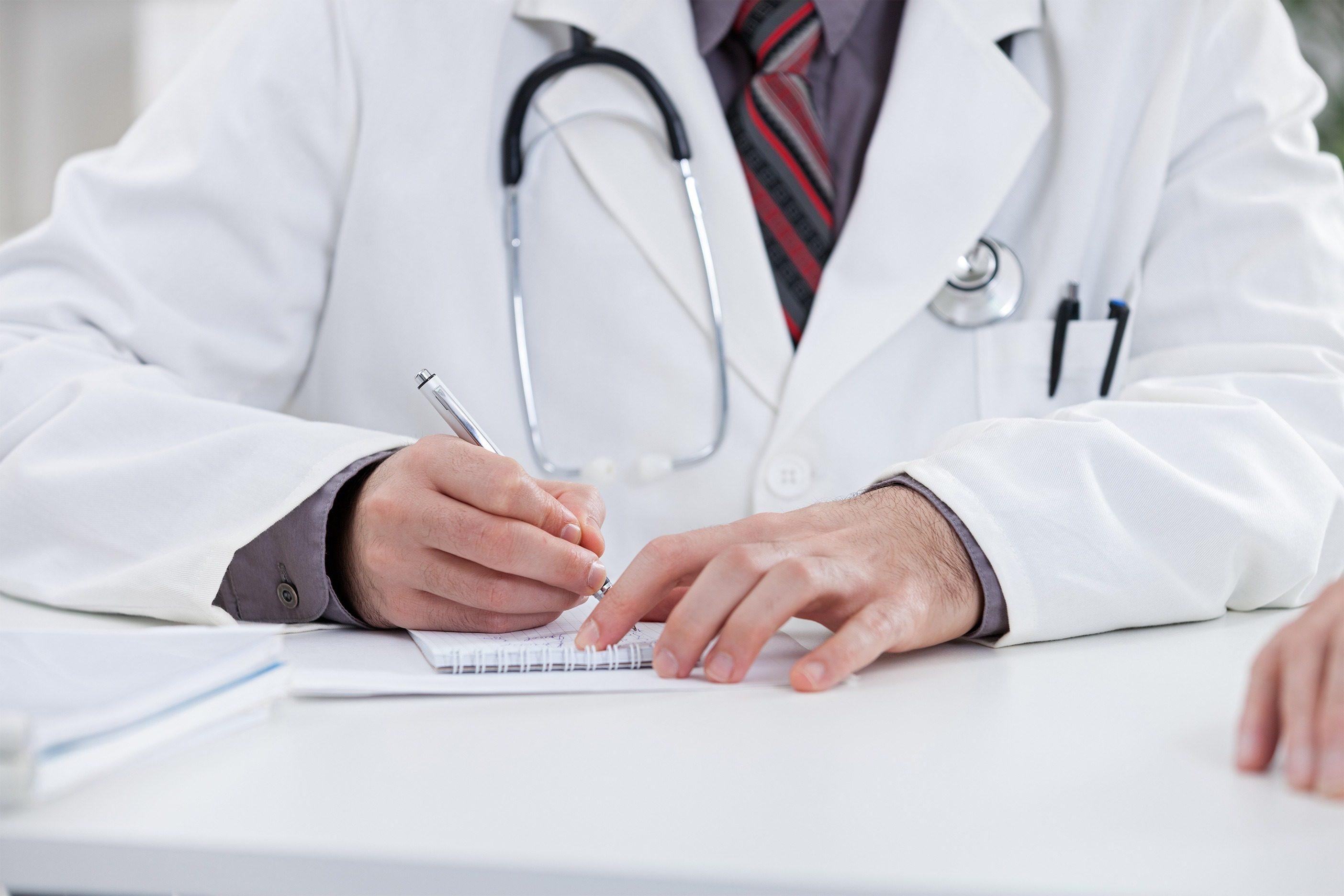 Cirurgia Bariátrica Convênios e Hospitais
