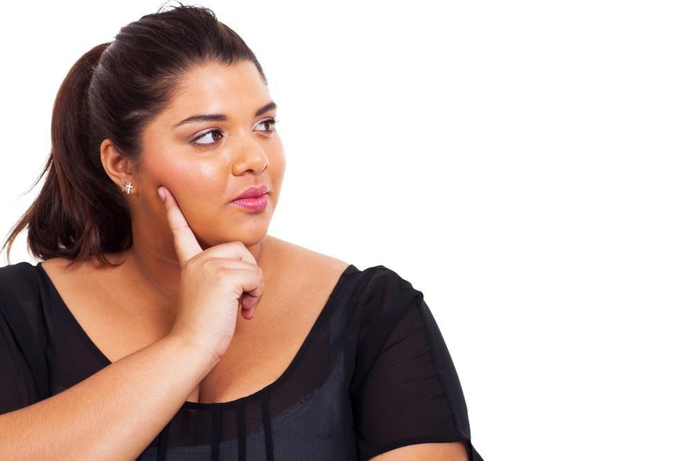 quem fez cirurgia bariátrica pode engravidar?