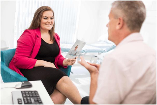 5 Benefícios da Cirurgia Bariátrica que Você Não Sabia!