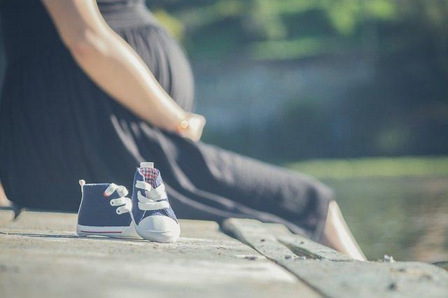 Como a Obesidade Afeta a Gravidez e Como a Cirurgia Bariátrica Pode Ajudar