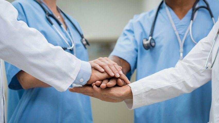Cirurgia Bariátrica: escolha um time de sucesso!