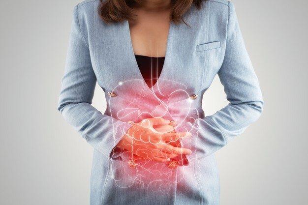 Neoplasias do Sistema Digestivo
