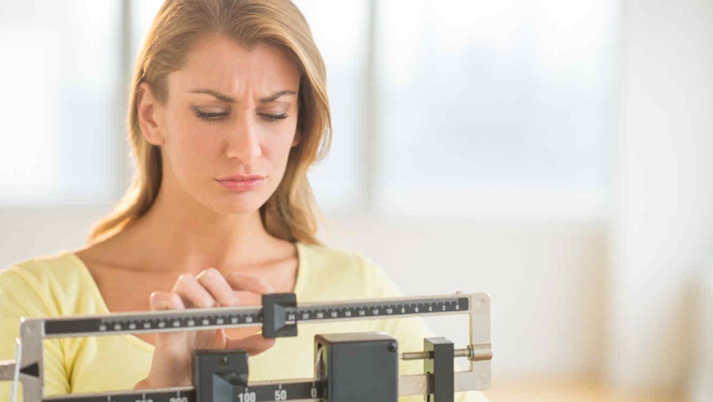 Cuidado com o Reganho de Peso Bariátrica: dicas para evitar.