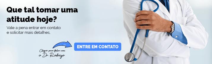 cirurgia-bariatrica-e-metabolica-bh